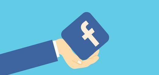facebook, stranitsi, falshivi