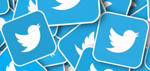 saveti za twitter socialna mreja