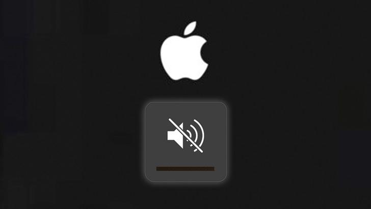 iphone, apple, bez zvuk