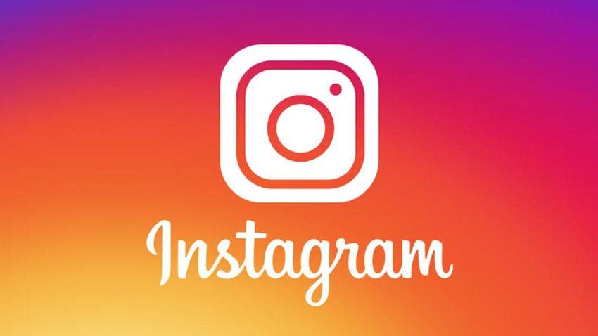 instagram 2020 new