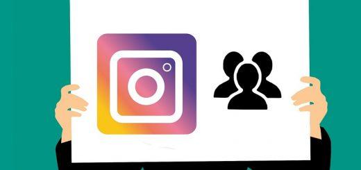 instagram prodajba 2020
