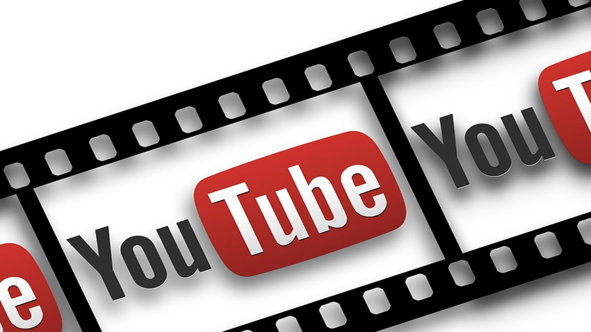 youtube, gledania