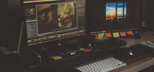 izobrajenie programa online rqzane 2020