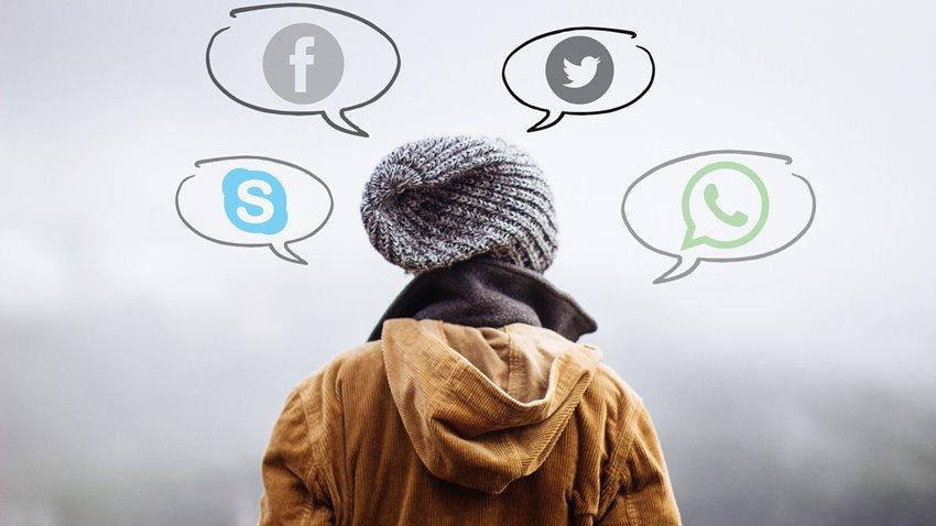 socialna media badeshte 2020