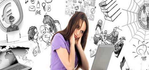 socialni medii sindrom