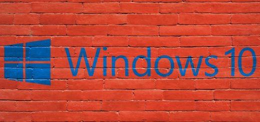 windows 10 explorer error 2020