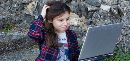 JavaScript za detsa