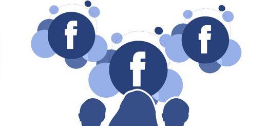 facebook 2021