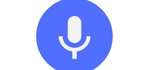 mikrofon windows 10