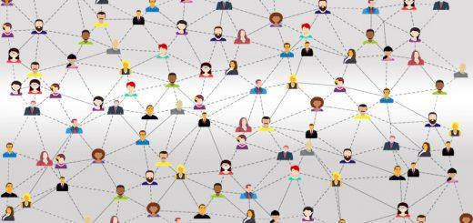 socialni medii 2020 uspeh