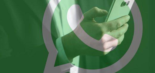 whatsapp sigurnost funkcii