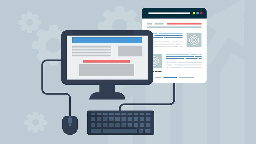 10 polezni urotsi za web design
