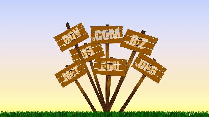domain imena