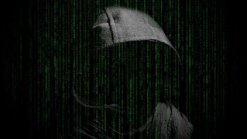malwarebytes 2020