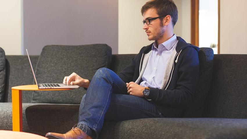 online kariera,svobodna praktika
