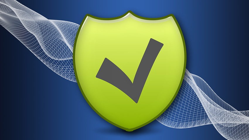 mac antivirusna 2020