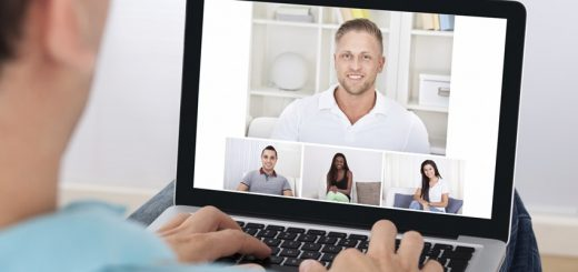 videokonferentsia