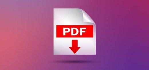 pdf konvertirane dokument