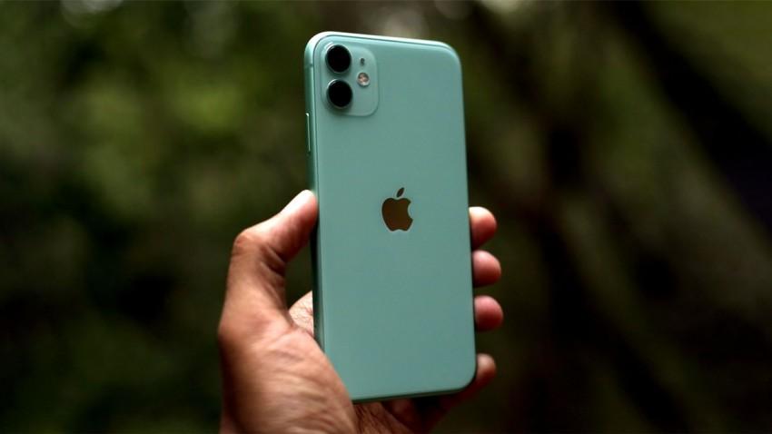 iphone android 2020 prehvarlqne