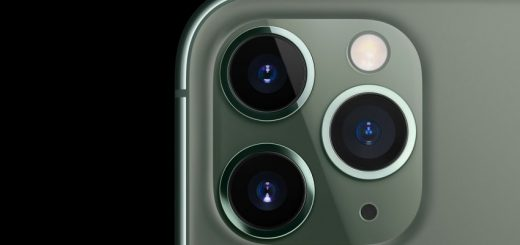 iphone webcam pc