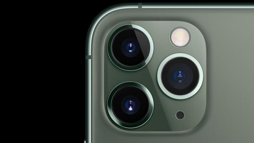 iphone webcam pc