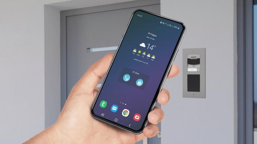 stari izvestia android