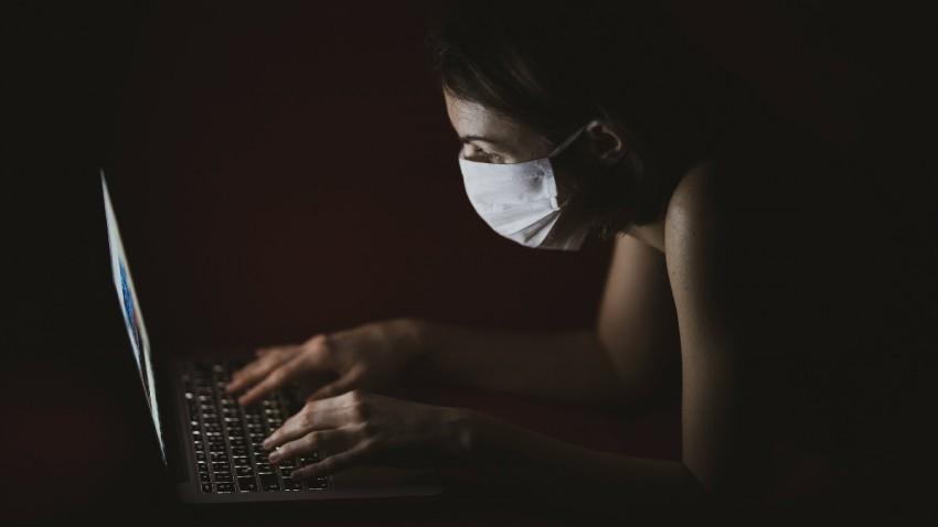 virus pc kak