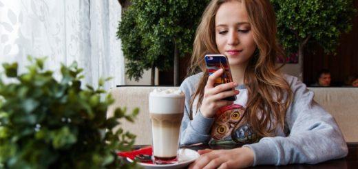2020 nai prodavani smartfoni