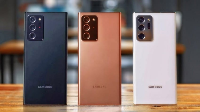 5g savmestimi smartfoni