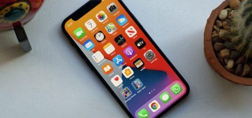 ios 15 iphone 2020