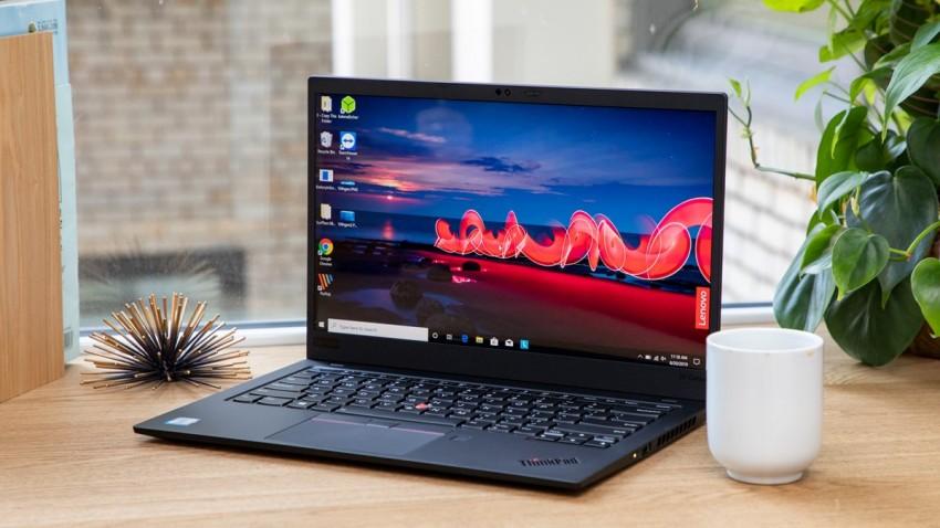 laptop ne se zarejda