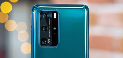 android 12 huawei leica