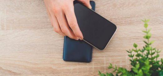 android smartfone eksplodira