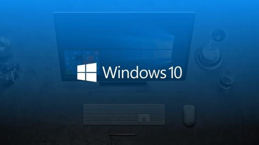 windows 10 , razdelen ekran, dve chasti