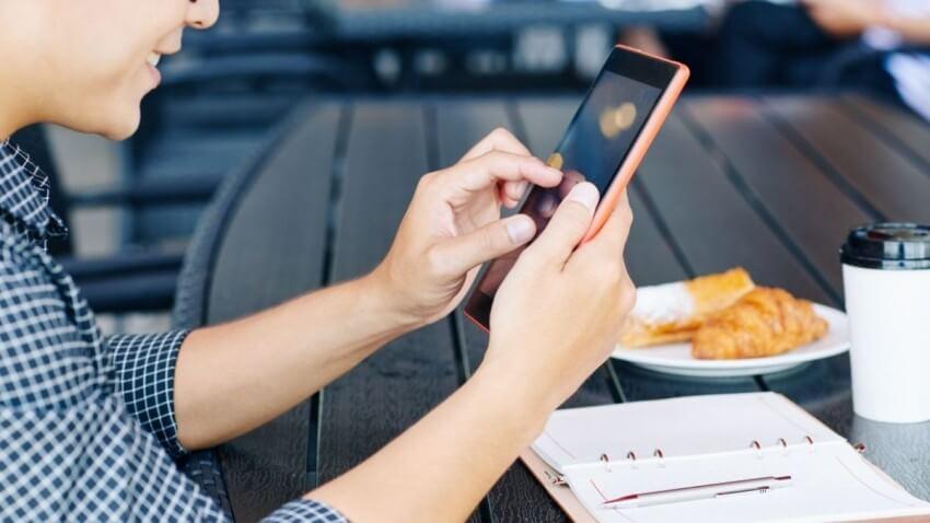 zoom smartfone videorazgovori