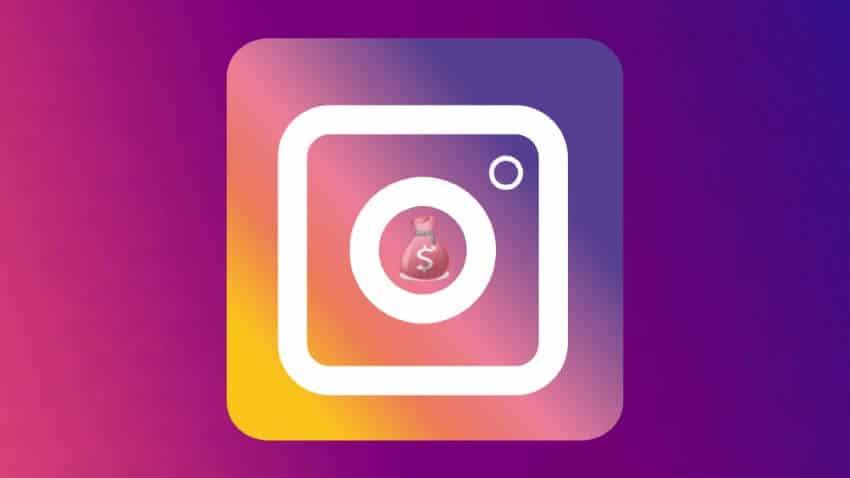 instagram app store komisionna