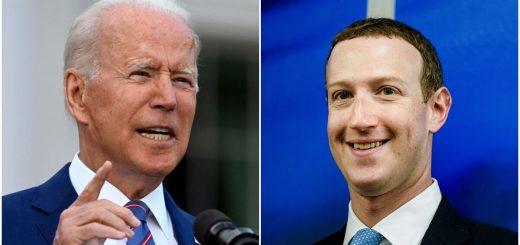 facebook biden skandal