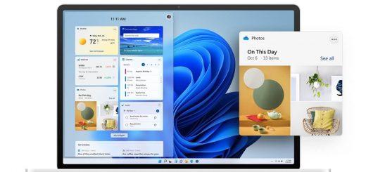 windows 11 android prilojenie