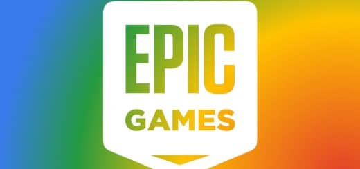 google and epic games
