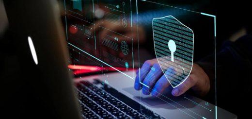 hakeri kripto valuta
