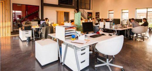 tehnologiya ofis