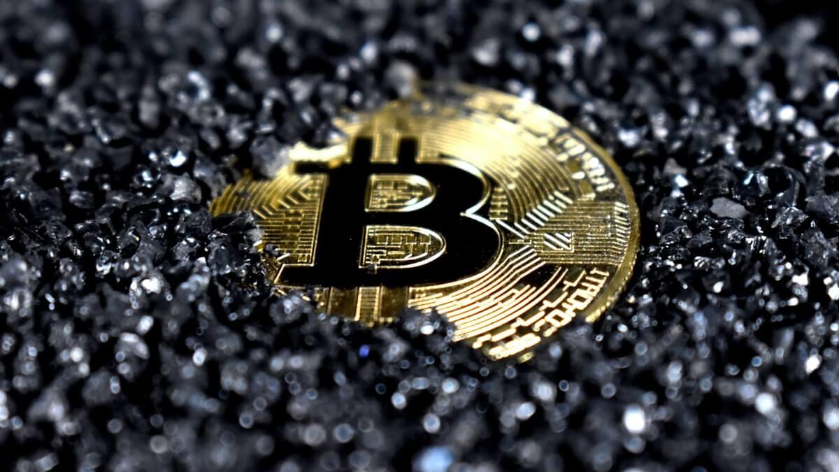 1 milyon dolara bitcoin