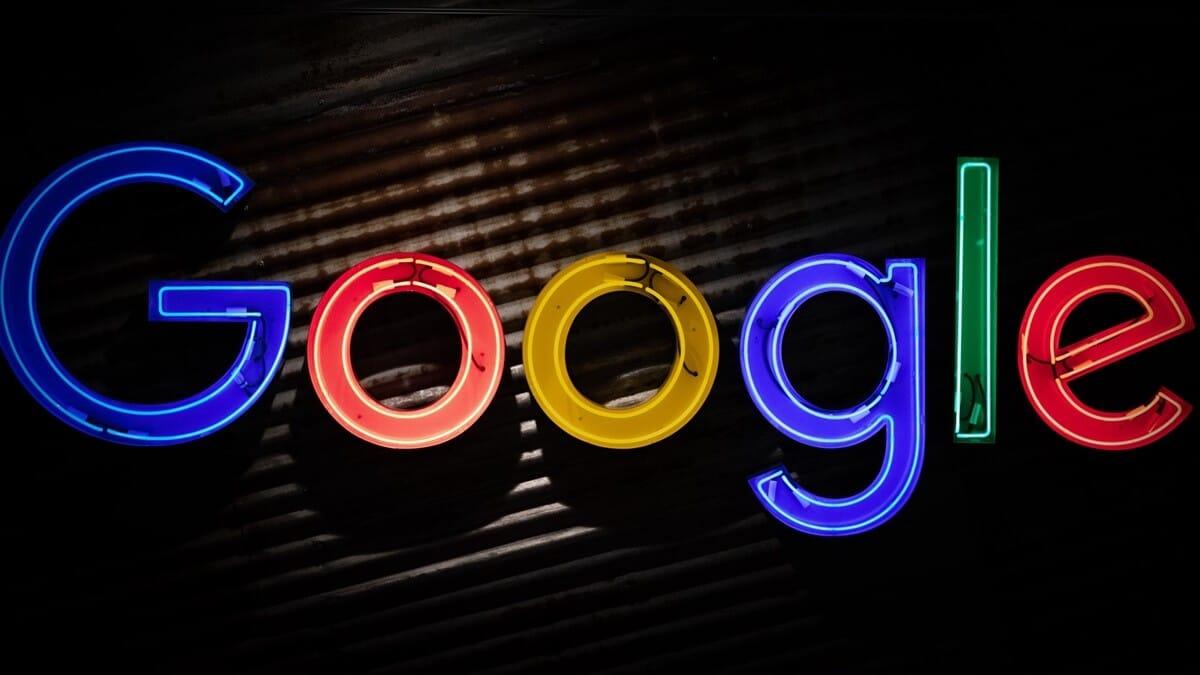 google niski zaplati