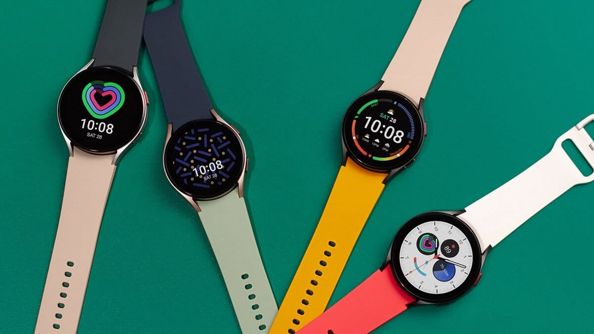 google pay for wear os 10