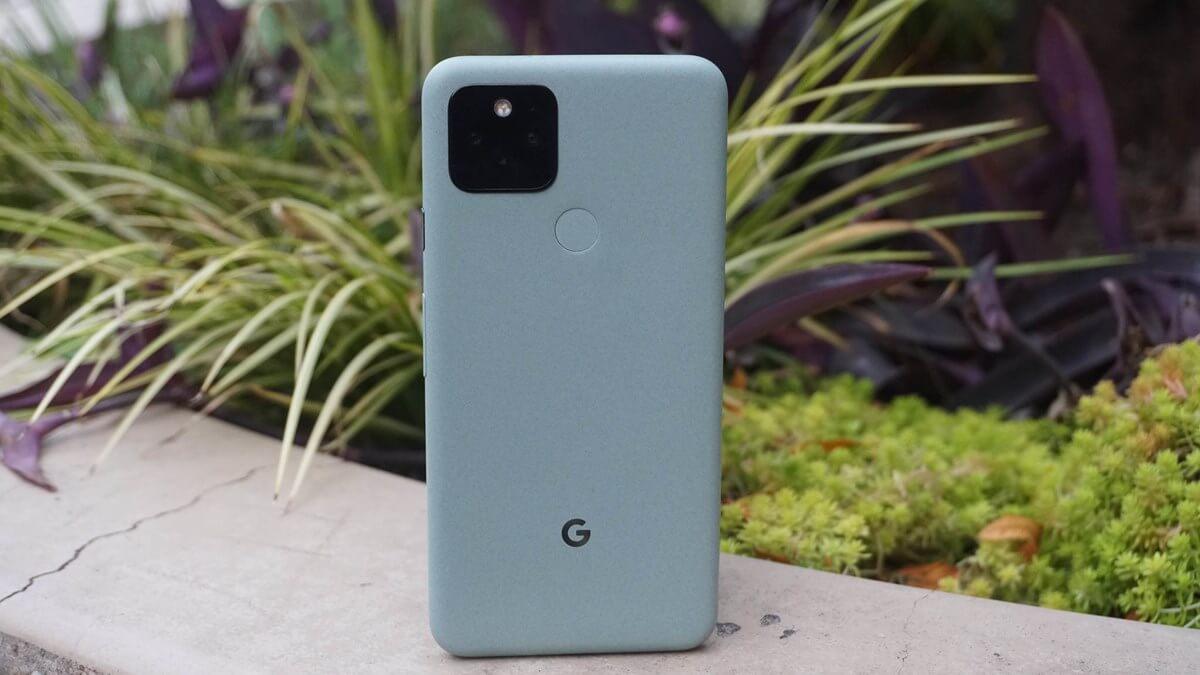 google sgavaem telefon