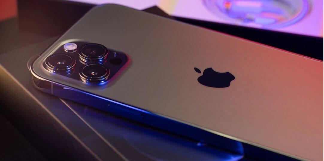 iPhone 2 miliona prodajbi