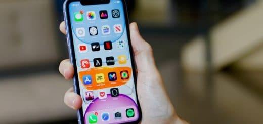 iphone 13 apple tseni