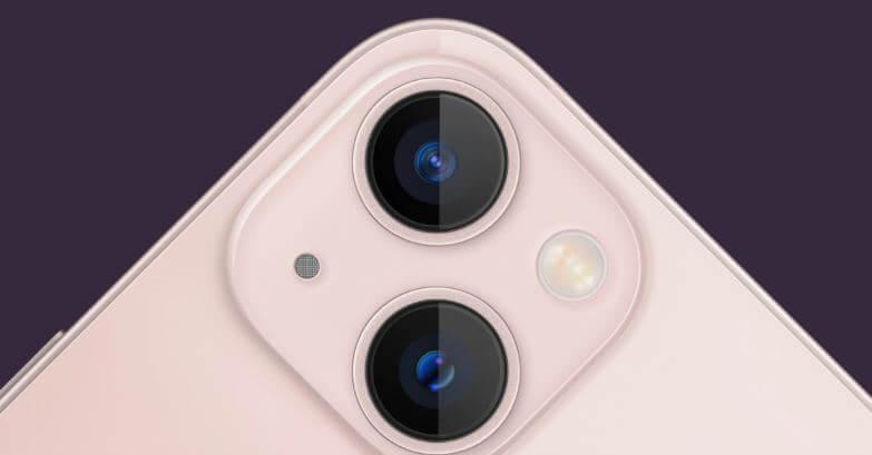 iphone 13 max