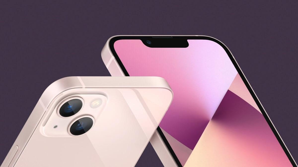 iphone 13 mini iphone 12 pro max