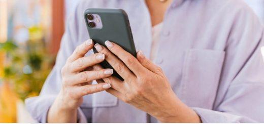 iphone 14, nova funktsia